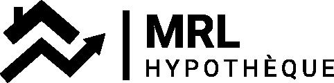 MRL hypothèque